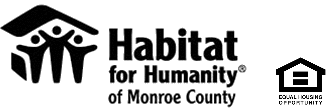 Habitat for Humanity of Monroe County