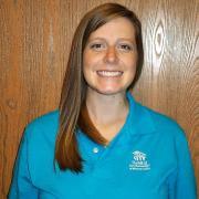 Kristin Johnson