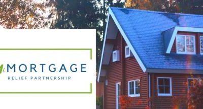 Homeowners Navigating