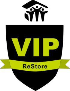 Donate to the ReStore