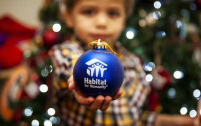 Habitat Monroe to Host #GivingToolsday