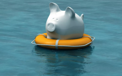 How Your Tax Return Can Help You Stay Afloat