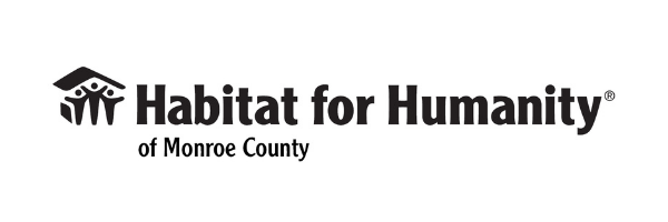 Press Release: Habitat Monroe to Build Veteran Ramp